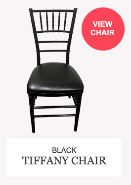 tiffany chairs for hire in sydney melbourne the best prices and